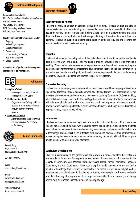 sonya-terborg-resume-2