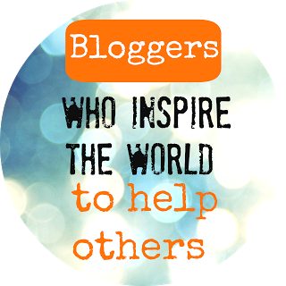 BloggersInspires Collage
