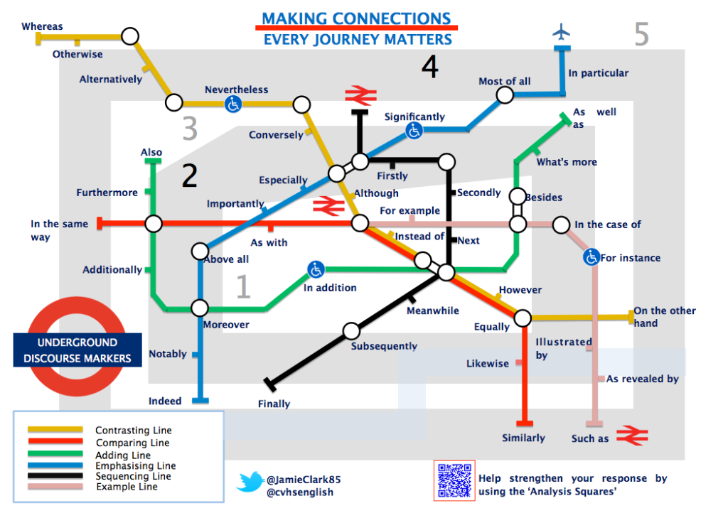 Map created by @jamieclark85 - click on image to visit his website for further information and to download the map