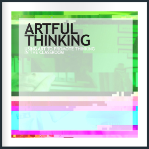 Artful Thinking