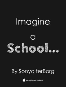 https://itunes.apple.com/be/book/imagine-a-school/id1041684003?mt=13