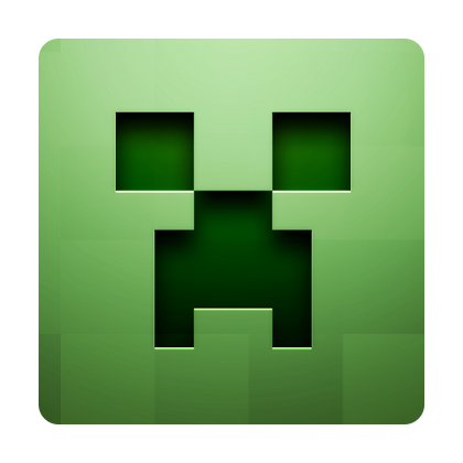 minecraft_icon_by_dharmainitiative2010-d33ca5p